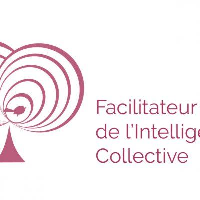 logo-FIC_rouge