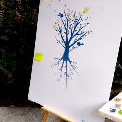 arbre et empreinte_20ans didascalis